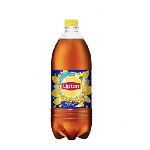 Product Lipton Ice Tea