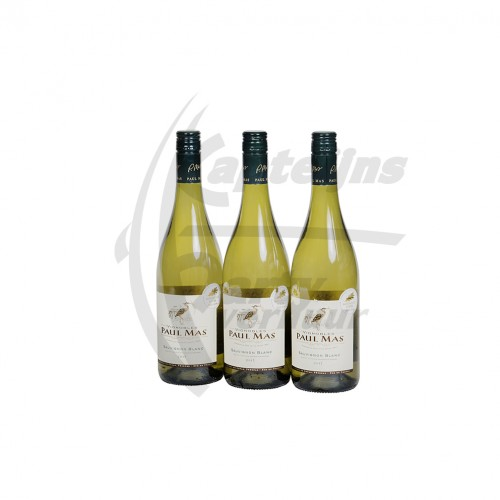 Product Paul Mas Sauvignon Blanc