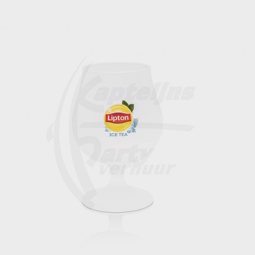 Product Lipton Ice Tea glas