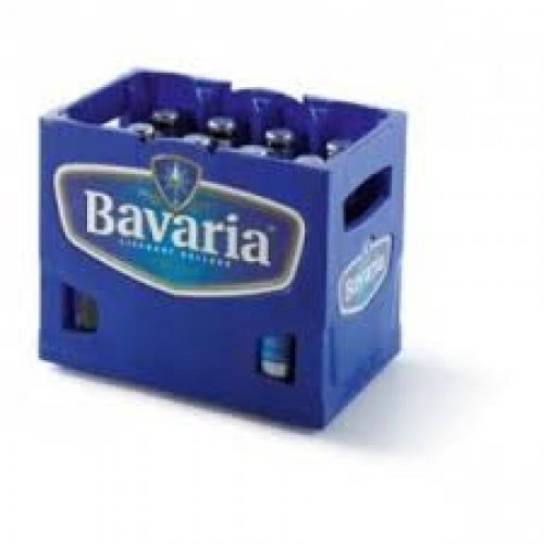 Product Bavaria bier