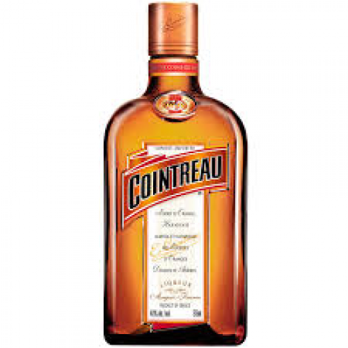 Product Cointreau