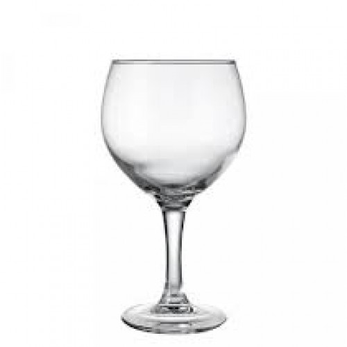 Product Gin Tonic glas