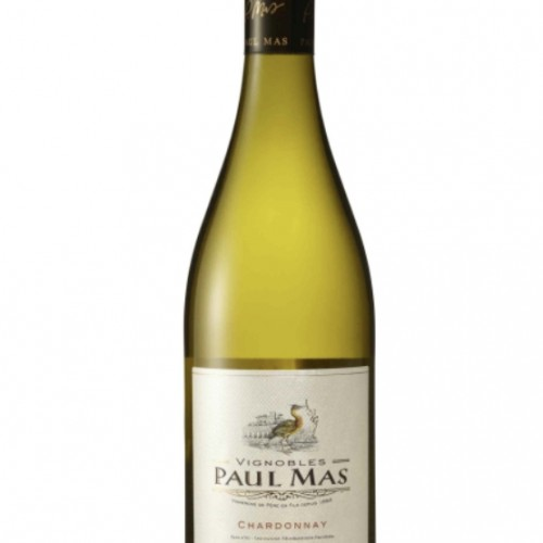 Product Paul Mas Chardonnay